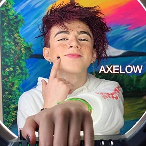 Axelow