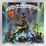 Gamma Ray (Bonus Track - Remastered in 2016 [Live])