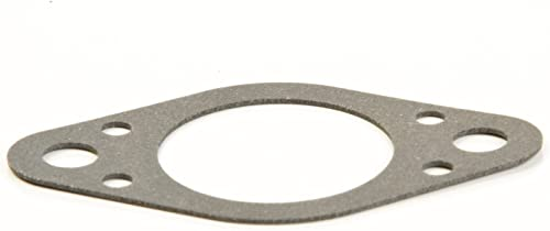 discount Briggs 2021 & new arrival Stratton 692278 Intake Gasket Replacement for Models 271412, 271015 and 692278 online