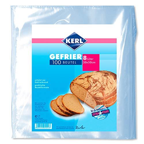 Kerler GmbH -  KERL
