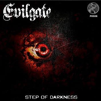 Step of Darkness
