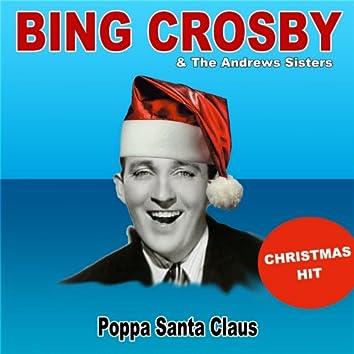 Poppa Santa Claus (Christmas Hit)