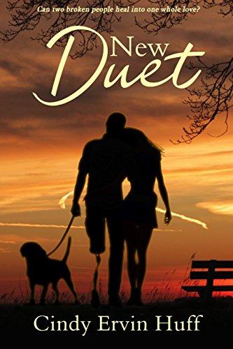 New Duet: A Christian Romance
