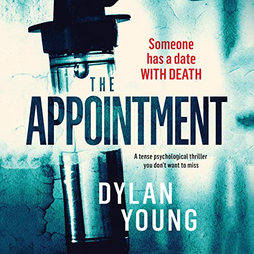 The Appointment cover art