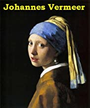 37 Color Paintings Of Johannes Vermeer - Dutch Baroque Painter (October 31, 1632 - December 15, 1675)