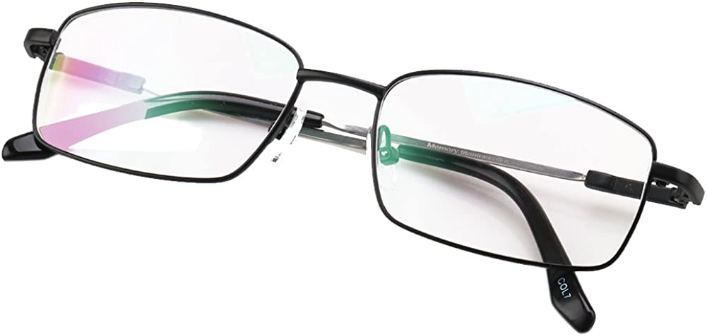 Multiple Topics on TV Focus Reading Ultra-Cheap Deals Glasses Computer Multifocal Glass