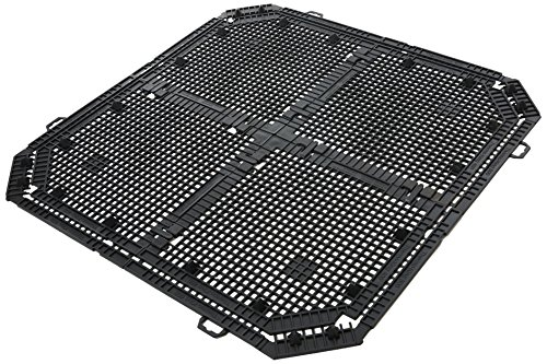Fantastic Deal! Verdemax 2896 Bottom Grid for 400 and 600 Litre Thermo King Composter