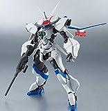 Metal Armor Dragonar ROBOT soul SIDE MA Dragonar 3