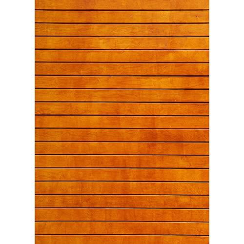 Fondos de fotografía de Vinilo de Textura Abstracta Accesorios Vintage Retrato Grunge Foto Accesorios de Fondo A4 7x5ft / 2,1x1,5 m