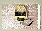 Banner Engineering STBVP6 Proximity Sensor Switch TOUCH SENSOR with Cover