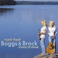Take Time-Songs of Praise