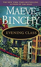 Evening Class: A Novel