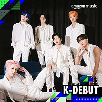 K-Debut