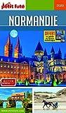 Guide Normandie 2020 Petit Futé