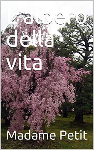 L'albero della vita (Italian Edition)