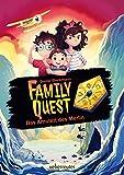 Family Quest: Das Amulett des Me...