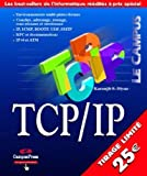 TCP/IP - Nouvelle Edition