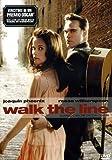 Walk The Line - Quando L'Amore Brucia...