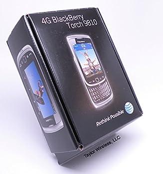 Best blackberry torch Reviews