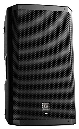 1000 watts speakers bluetooth - 9