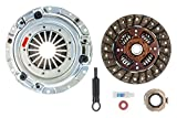 EXEDY 15801 Racing Clutch Kit