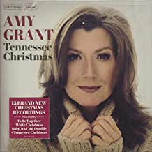 Best amy grant tennessee christmas 2018 Reviews