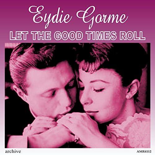 Eydie Gorme