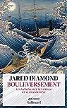 Bouleversement : Les nations face aux crises et au changement par Diamond