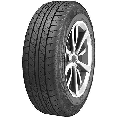 Nankang 53689 Neumático Cw-20 205/70 R15 106/104S para Furgoneta, Verano