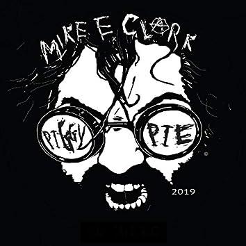 Piggy Pie