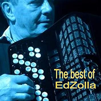 The Best of EdZolla