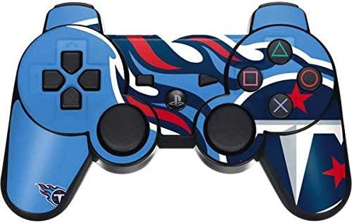 Tampa Mall Skinit Decal Gaming Skin ! Super beauty product restock quality top! Compatible Dual with Shock PS3 Wireless