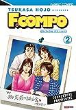 Family Compo T02 - Edition de luxe