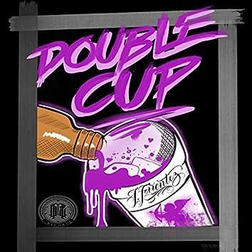 El Double Cup