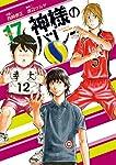 神様のバレー 17 (芳文社コミックス)