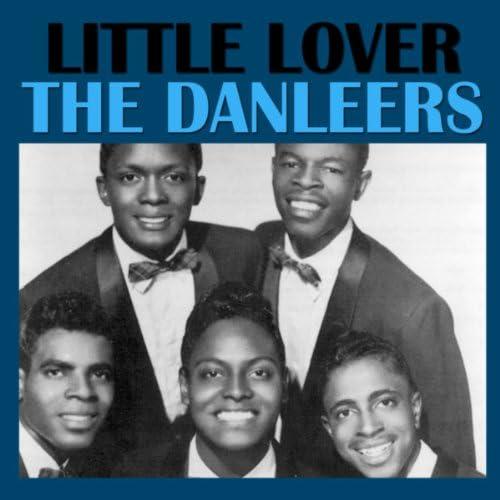 The Danleers