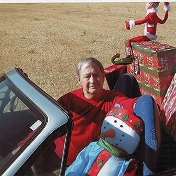 Santa Claus Boogie