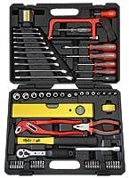 Famex 145-FX-55 Universal Werkzeugkoffer