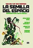 La Semilla del Espacio [DVD]