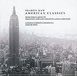 American Classics - haron Kam