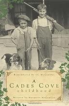 Best a cades cove childhood Reviews