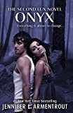 Onyx (Lux - Book Two) (Lux 2)