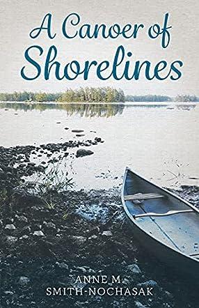 A Canoer of Shorelines