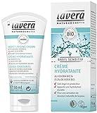 Lavera Basis Sensitiv Crema Hidratante 50 ml