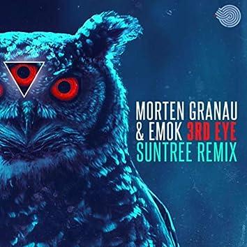 3rd Eye (Suntree Remix)