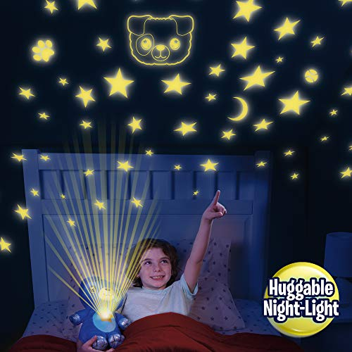 Ontel Star Belly Dream Lites