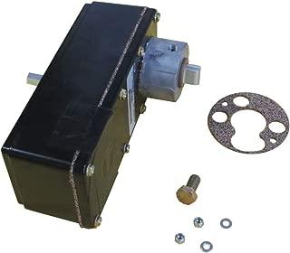 2624918 Powerhead Assembly Actuator for Caterpillar CAT Compactor 825G 826G