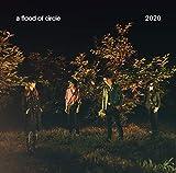 【Amazon.co.jp限定】2020(初回限定盤)