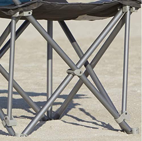LivingXL Heavy-duty Oversized Chair