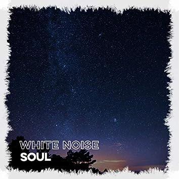 White Noise Soul, Vol. 1
